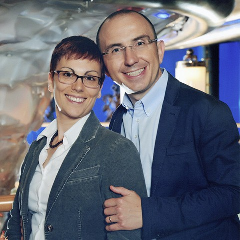 Busato Sonia & Andrea