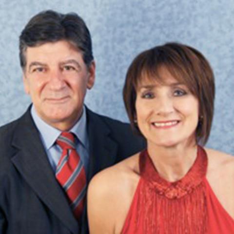 Gurini Natalia & Mezzera Fiorenze