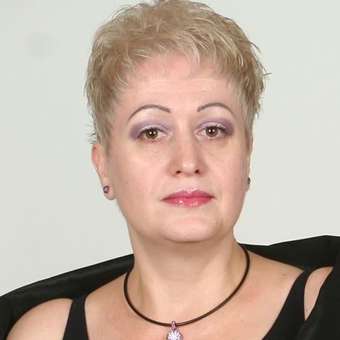 Guta Ioana