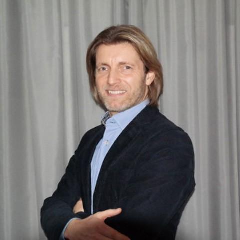 Hornbogen Roland