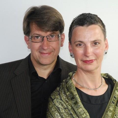 Katrin & Uwe Klose