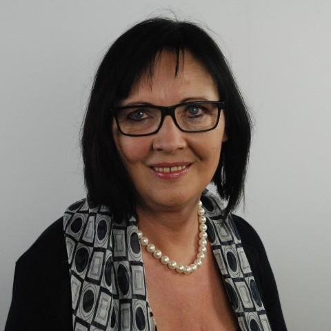 Erika Kremsner
