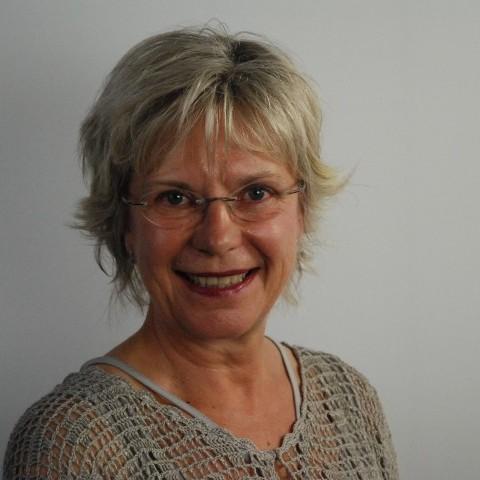 Marlis Pleger-Peters