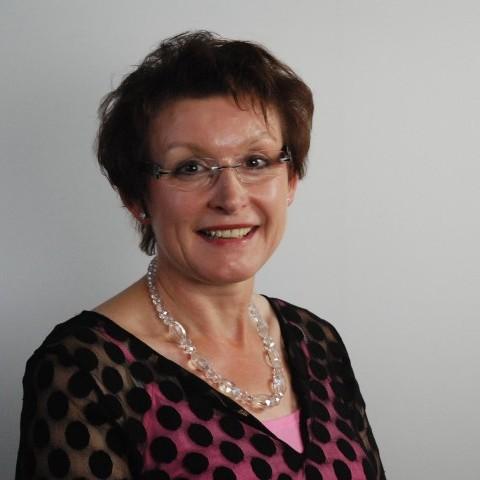 Kerstin Wittenberg