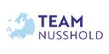 Team НУССХОЛД